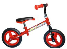 "Bicicleta fara pedale 10"" Mickey - Toimsa"