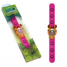 Ceas de mana pentru copii - Ponei