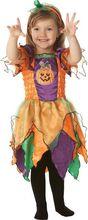 Costum de carnaval - VRAJITOAREA DOVLECEL