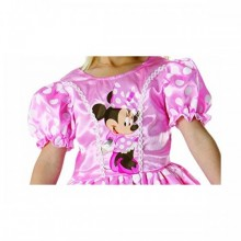 COSTUM Minnie - ROZ S
