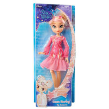 Disney Păpuşă Star Darlings - Cassie