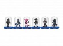 Fortnite figurina colectibila - Cuddle Team Leader