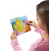 Mini mozaic - Pestisor
