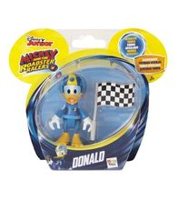 MM FIGURINE BLISTER (7 PERSONAJE) - Donald