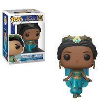 POP DISNEY: CANYONLANDS - POP 3