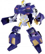 Robot Converters - M.A.R.S (Masinuta)