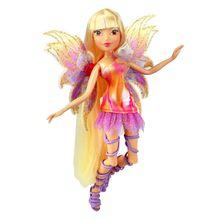 Winx Zane Mythix - Stella