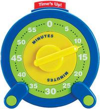 Cronometru de masa 60 minute