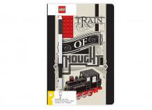 Agenda LEGO (52381)