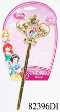Bagheta - Disney 3 New Princess