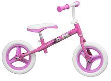 "Bicicleta fara pedale 10"" Minnie - Toimsa"