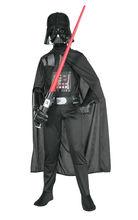 Darth Vader Classic M