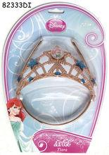 Diadema Ariel