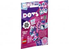 Extra DOTS - Seria 3