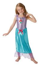 Fairytail Ariel M