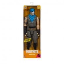 Fortnite - WarPaint - Box