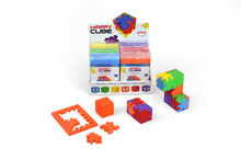 Happy Cube - Original - MINI