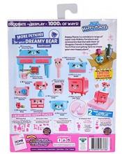 Happy Places S1 - Kit-ul decoratorului DREAMY BEAR