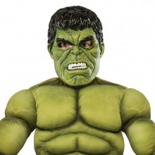 Hulk Deluxe M