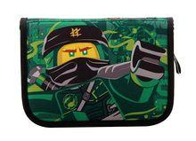 Penar LEGO Ninjago Energy (20085-1908)
