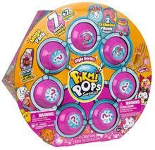 PIKMI POPS S3 MEGA PACK