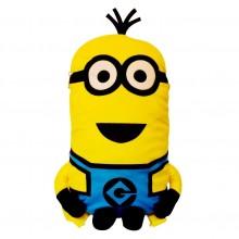 Rucsac figurina Minion