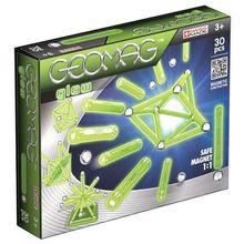 Set Constructie Magnetic Glow 30