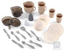 Set Dinning Room Pots & Pans