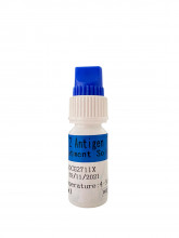 Solutie tampon pentru test rapid antigen COVID-19