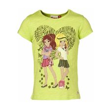 Tricou LEGO Friends 104
