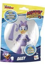 Figurine asortate Mickey and the Roadster Racers - punguta Daisy