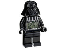 Ceas desteptator LEGO Star Wars Darth Vader (9002113)