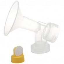 Cupa pentru san - 15 mm