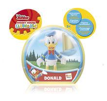 Figurine articulate Donald