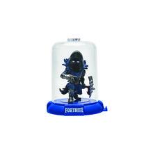 Fortnite figurina colectibila - Raven