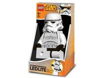 Lampa de veghe LEGO Star Wars Stormtrooper (LGL-TO5BT)