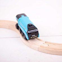 Locomotiva - Mallard