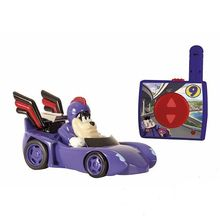 Masinuta RC Roadster Racers - Pete 2,4 GHZ