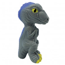 OUA DINOZAURI CARE ECLOZEAZA - Velociraptor