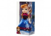 Papusa Anna  - Frozen - Jakks Pacific