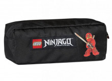 Penar etui LEGO Ninjago Kai