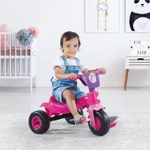 Prima mea tricicleta - Unicorn
