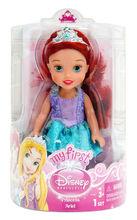 Printese Disney 15 cm - Ariel