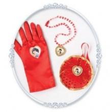 Set accesorii - ALBA CA ZAPADA