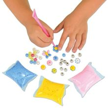 Set creatie bijuterii - Charm Craft