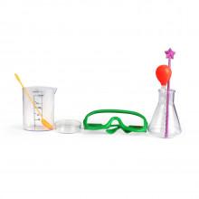 Set de experimente - Micul geniu