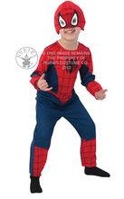 Spiderman Classic Todd