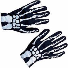 Accesorii- Manusi de schelet