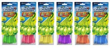 "Baloane cu apa ""Bunch O Balloons - Rapid Fill"" 1 set - Zuru"
