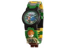Ceas LEGO Jurassic (8021278)